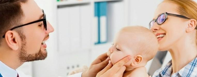 Нужен ли летом детям дополнительный витамин D