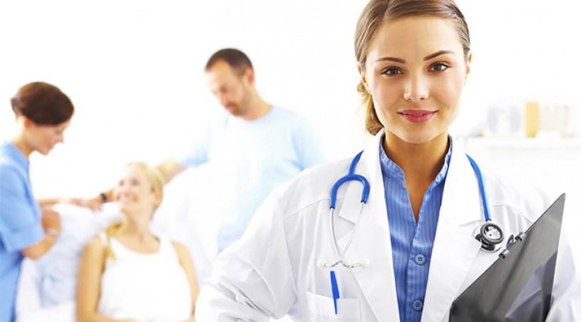 Клінічні дослідження
